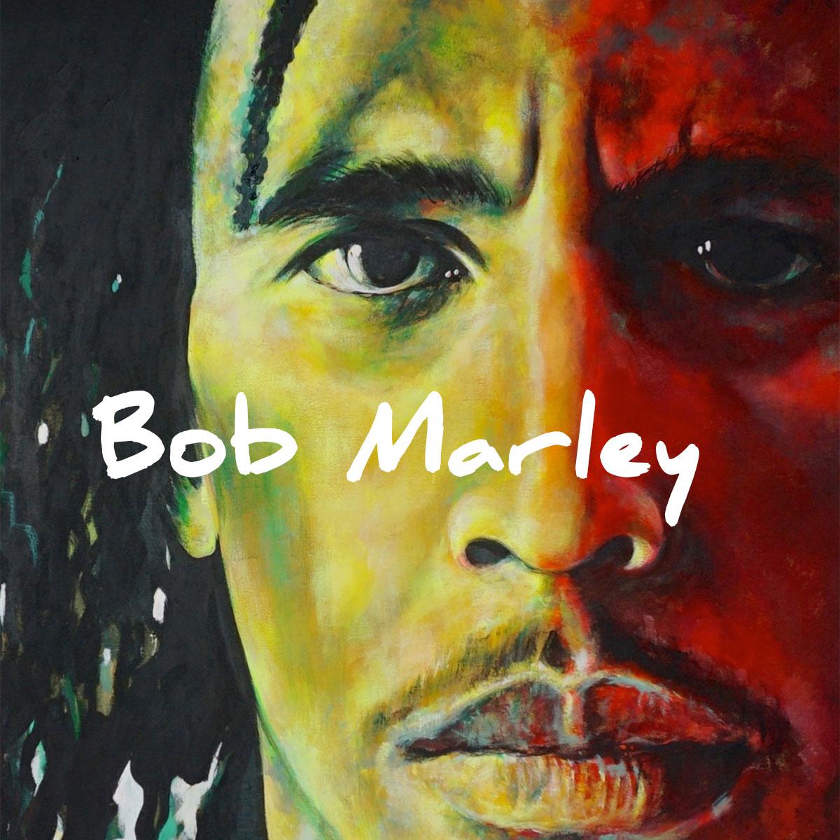 bob-marley-square