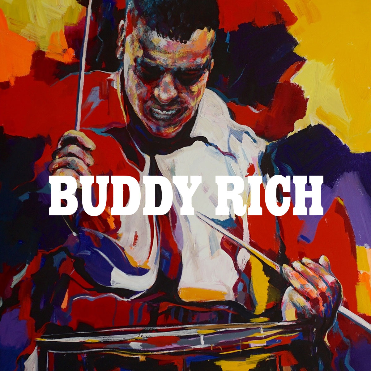 buddy-rich-square