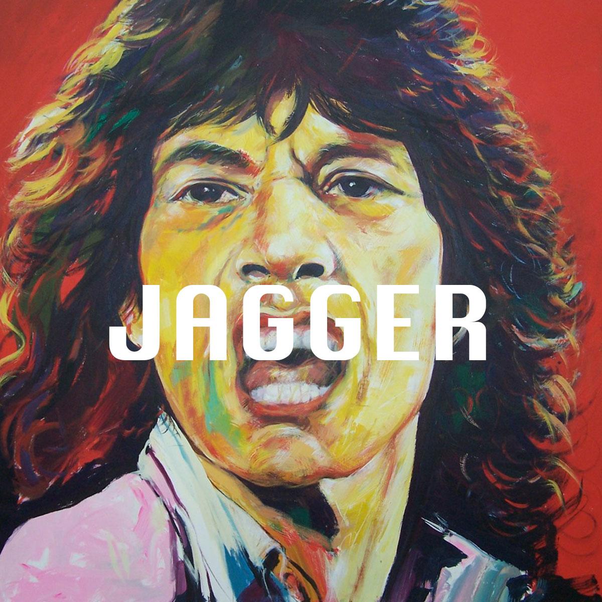 jagger-square