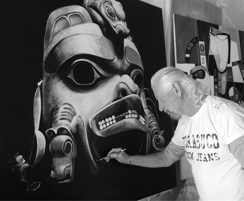 art-studio-in-vancouver-canada-1500x1231