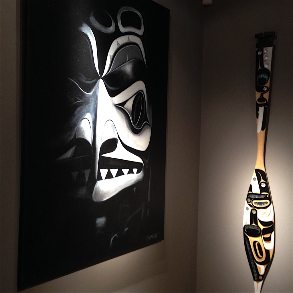 northwest-coast-totem-eagle-spirit-gallery